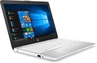 "HP Stream Intel Celeron 2GB 32GB eMMC 11.6"" Win10 Home Laptop"