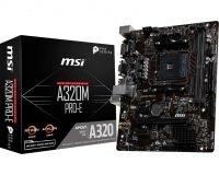 Cheap AMD Motherboards - Bundles, A58, 990FX | Ebuyer com