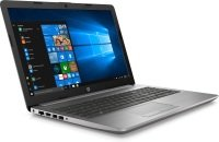 HP 250 G7 Core i5 Laptop