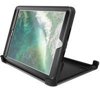 "OtterBox Defender Black Case for iPad Pro 9.7"""