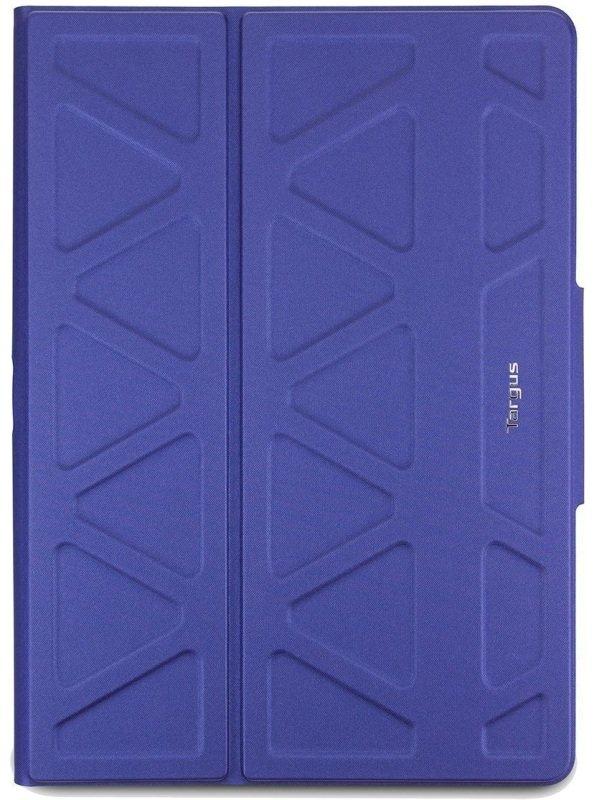 """Targus Pro-Tek 9-10"""" Universal Tablet Case Blue"""