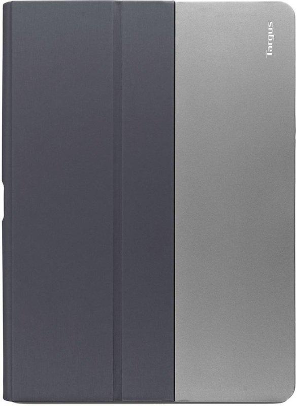 "Targus 7-8"" Universal Tablet Case Grey"