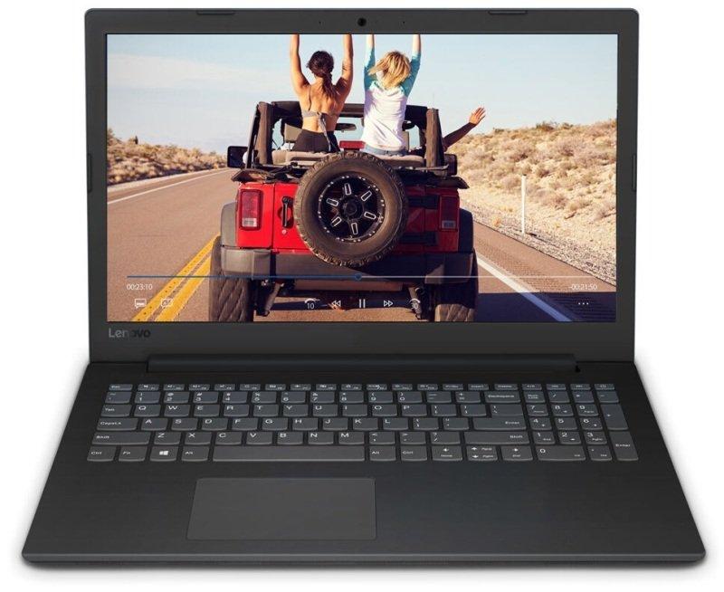 "Lenovo V145-15AST 15"" AMD A9 8GB 256GB SSD AMD R5 Win10 Home Laptop"