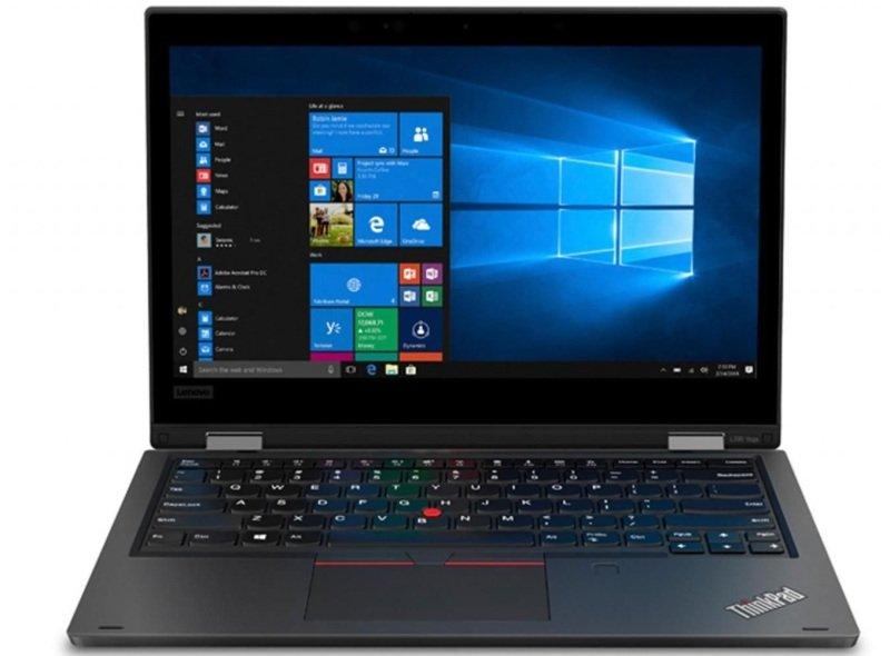 Lenovo ThinkPad L390 (Clam) Laptop