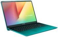 ASUS VivoBook S15 S530FA Laptop