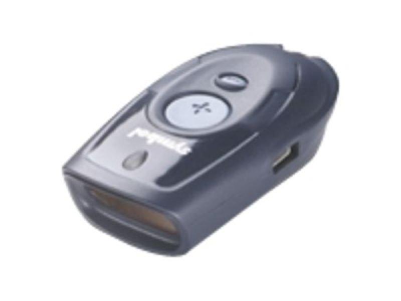 портативные сканеры штрих кода