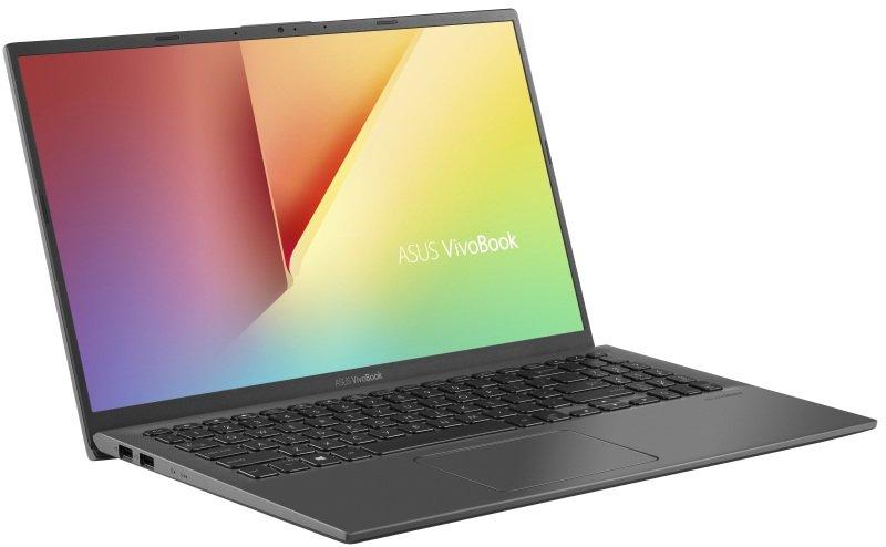 00587ca0b Mfr part code: X512UA-EJ050T. ASUS VivoBook 15 X512UA Laptop