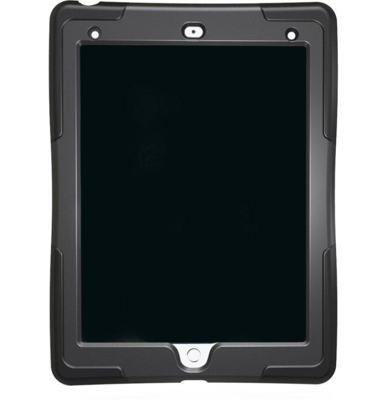 """Techair Rugged Cover for Samsung Galaxy Tab A 7"""""""
