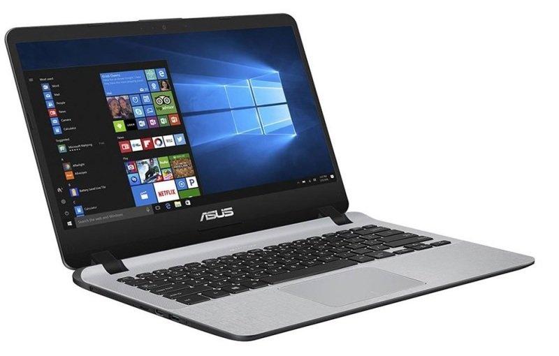 ASUS Pro 14 R410UA-EB529R Laptop