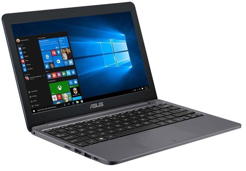 ASUS Vivobook E12 E203MA Laptop