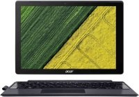 Acer Switch 3 (SW312-31P-P2D1) Convertible Laptop
