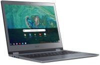 Acer Chromebook 13 Laptop