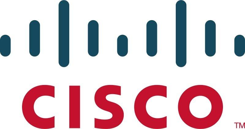 Cisco Nexus 93180YC-EX 48 ports L3 Switch