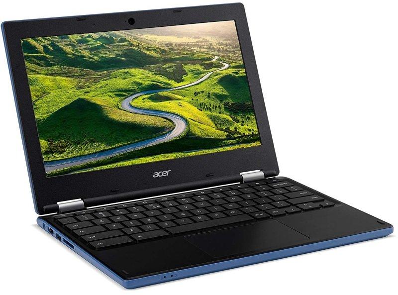 Acer Chromebook 11 (CB3-132)