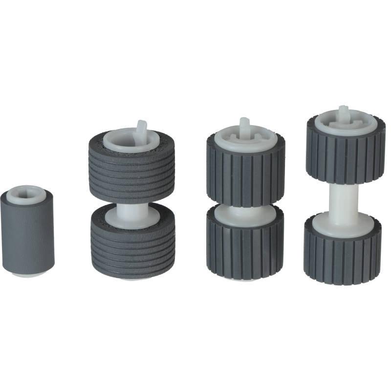 Epson B12B813581 Roller Assembly Kit