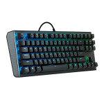 Cooler Master CK530 Mechanical Gaming Keyboard