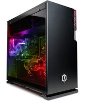 Cyberpower i5 9400F RTX 2070 Gaming PC