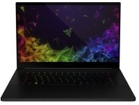 Razer Blade 15 1060 Max-Q Gaming Laptop
