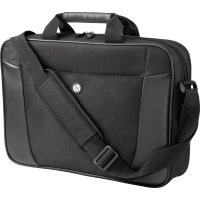 EXDISPLAY HP Essential Messenger Case 17.3