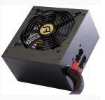 NE650M GB Semi Modular 80BRONZE PSU