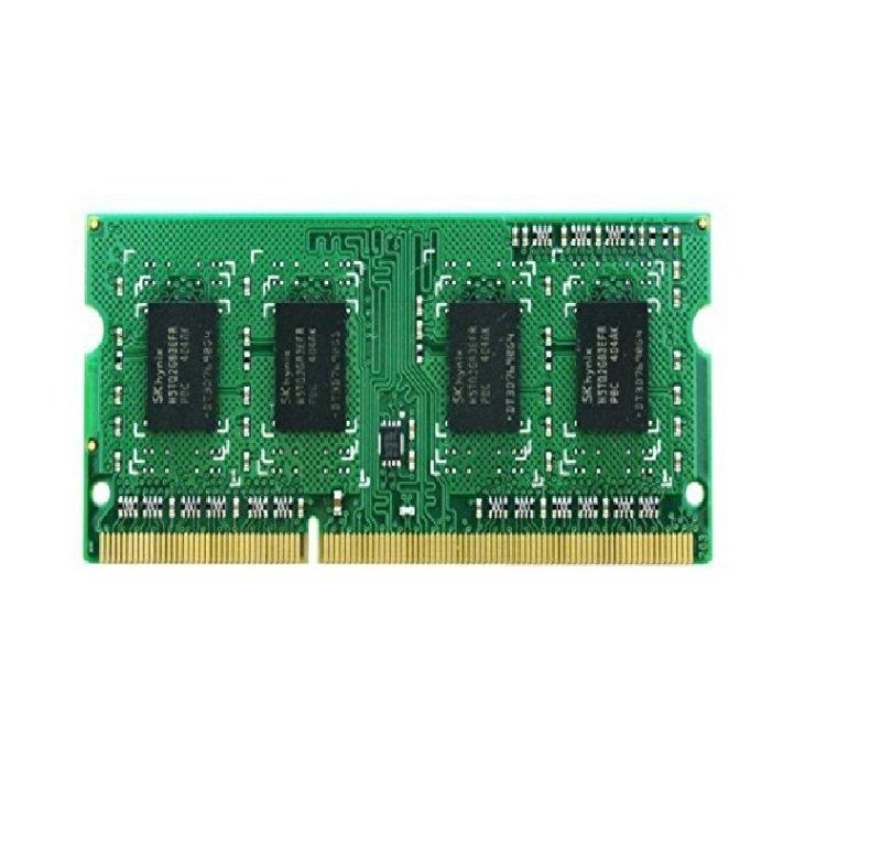 Synology D3NS1866L-4G Memory