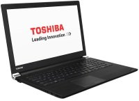 Toshiba Satellite Pro A50-E-1D5 Laptop