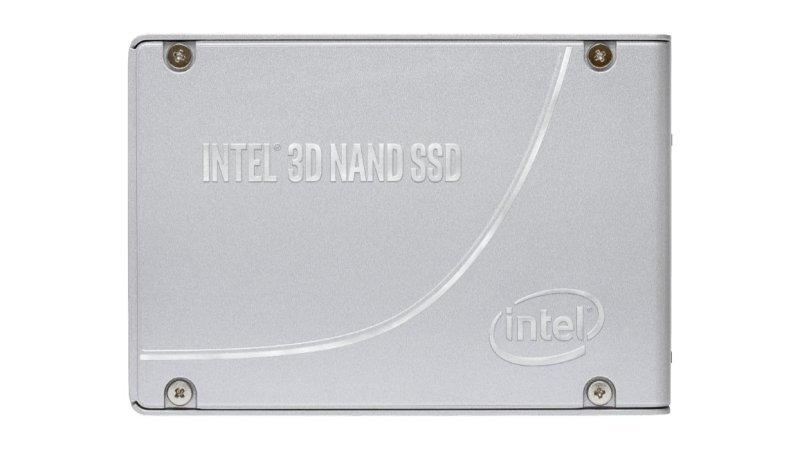 Intel SSDPE2KX040T801 Intel SSD DC P4510 Series