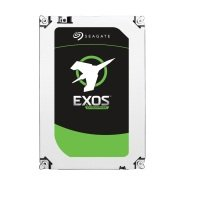 "Seagate Exos 300GB E-Class Mission Critical Hard Drive 2.5"" SAS 15K 512N / 4KN"