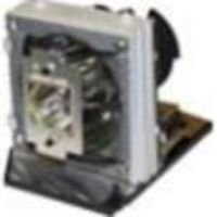 Optoma Replacement Lamp For Dv10