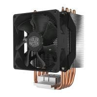 Coolermaster Hyper H412R Tower CPU Cooler