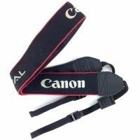 Canon EW-100DBV Camera Strap