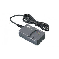 Canon CBC-E6 Car Battery Charger for EOS 5D MK II EOS 60D 80D