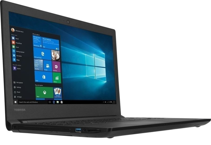 EDU ONLY - Toshiba Satellite Pro R40-C-14N Laptop