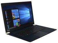 Toshiba Tecra X40-E-11M Laptop
