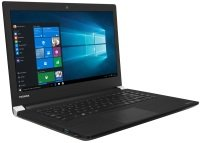 Toshiba Satellite Pro A40-D-13W Laptop