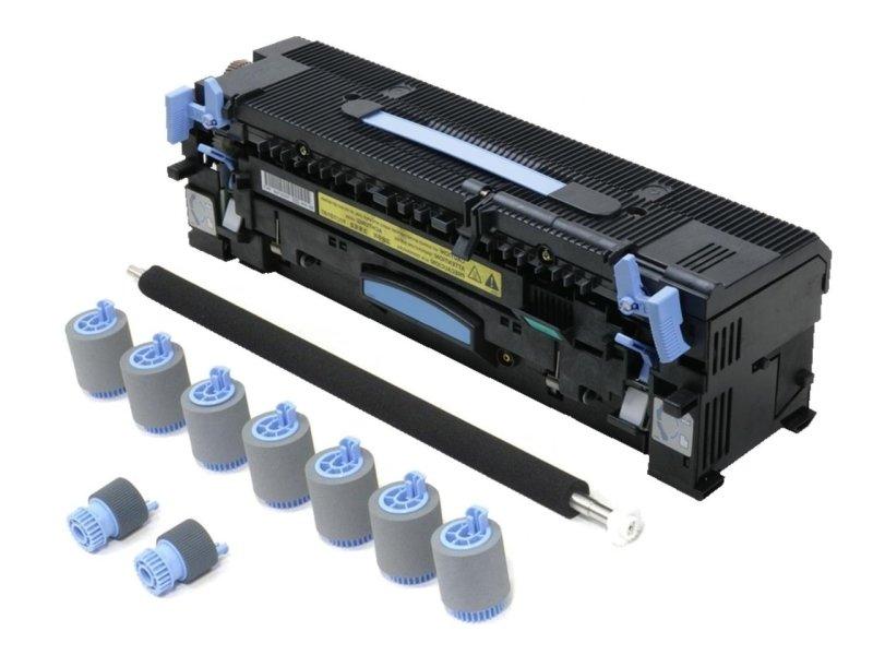 P3015 MAINTENANCE KIT FOR 220VAC