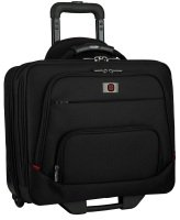 Wenger Spheria 16 Wheeled Laptop Case