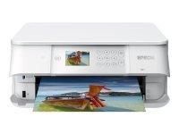 Epson Expression Premium XP-6105 Multifunction Printer