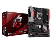 ASRock B365 Phantom Gaming 4 LGA 1151 DDR4 ATX Motherboard