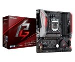 ASRock B365M Phantom Gaming 4 LGA 1151 DDR4 mATX Motherboard