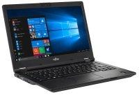 Fujitsu LIFEBOOK E448 Laptop