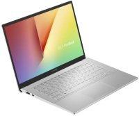 ASUS VivoBook R459UA Laptop