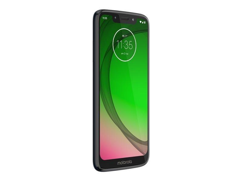e9c0c03acae Motorola Moto G7 Play 5.7