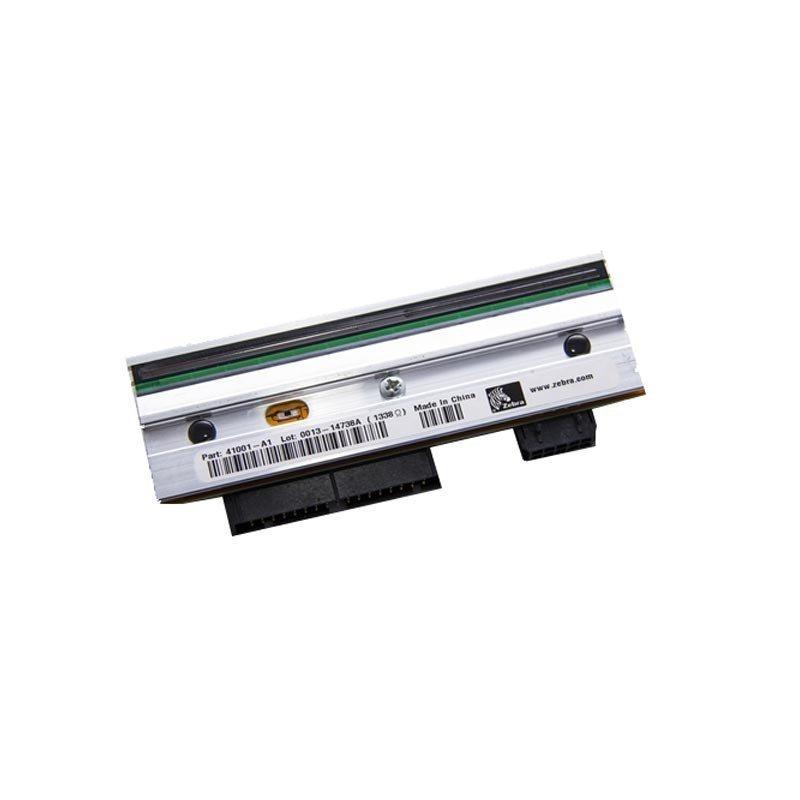 Zt410 Kit Printhead - 300dpi