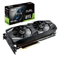Gigabyte GeForce RTX 2070 8GB WINDFORCE Graphics Card | Ebuyer com