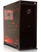 StormForce Inferno i5 GTX 1060 Gaming PC
