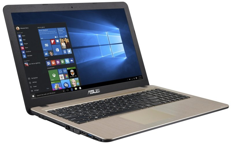 ASUS Pro 15 P540UA i5 Laptop