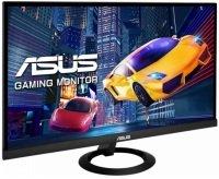 """ASUS VX279HG 27"""" Full HD IPS 1ms Gaming Monitor"""