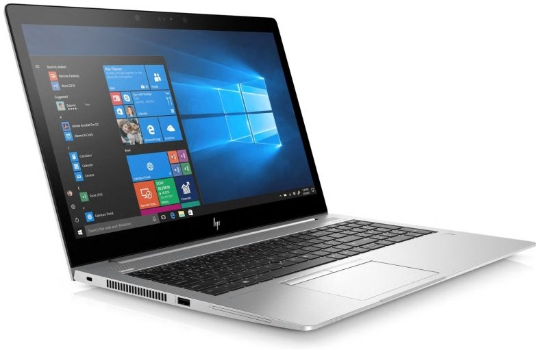 HP EliteBook 755 G5 Laptop