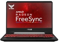 ASUS TUF FX705DY Gaming Laptop